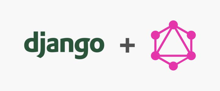 Creando una API con Django y Graphene