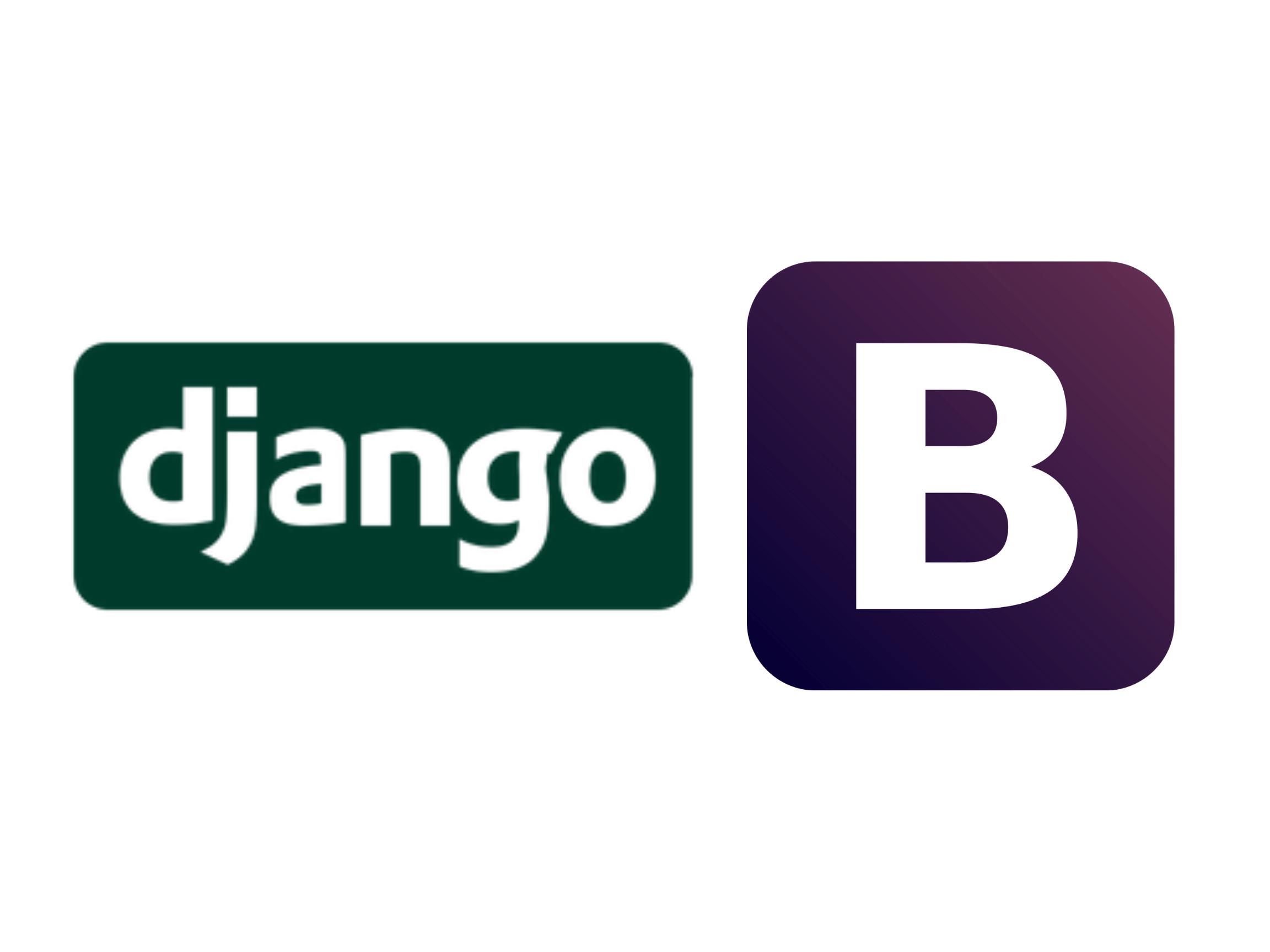 3 Formas de darle estilos a tus formularios de Django