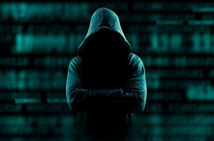 ¿Qué es un hacker? Algunos ejemplos geniales.