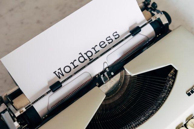 CREA REDIRECCIONES 301 EN WORDPRESS